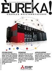 Eureka n.6 del 2018