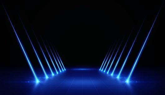 Tecnelab.it accordi u2013 iguzzini accende il percorso di digital