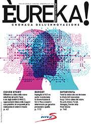 Eureka n.2 del 2018