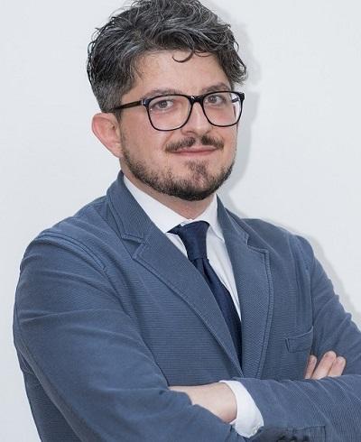 Turck Banner Italia Rinnova Il Settore Sensoristica Che Vanta Una Gamma Davvero Completa