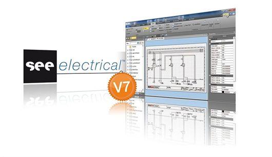 Schemi Elettrici Plc : Progettazione u schemi elettrici